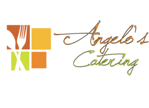 Angelo's Catering Logo