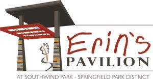 Erins Pavilion