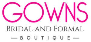 Gowns Logo