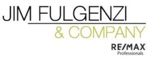 JimFulgenzinCompany