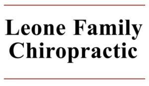 Leone Family Chiro