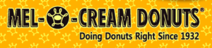 Mel-O-Cream-Logo-Crown-Background