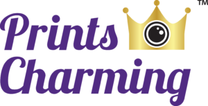 Prints-Charming-Logo-TM