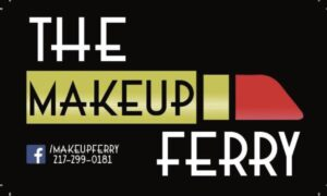 The Makeup Ferry
