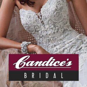 Candice's