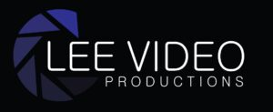 Lee Video Productions Logo