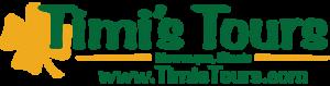 Timi's Tours
